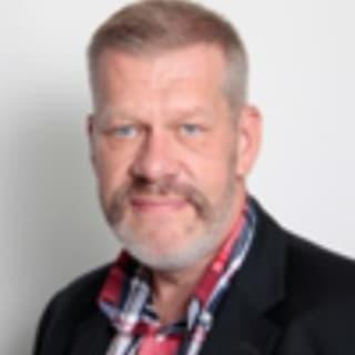 Kari Ilkkala profile picture