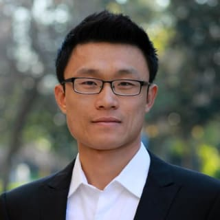 Kevin Xu profile picture