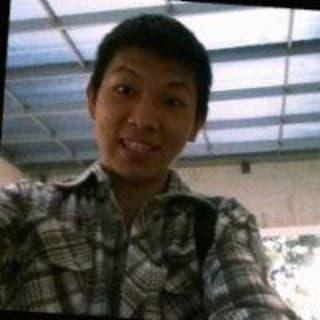 temmyraharjo profile picture