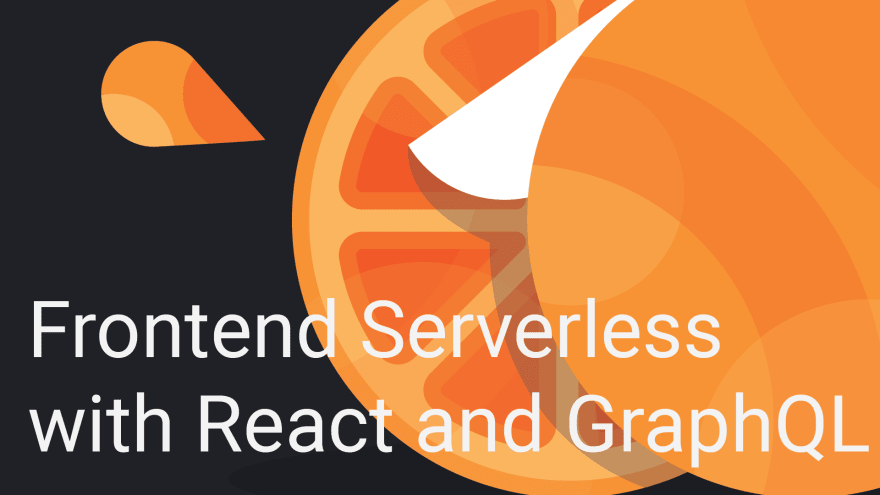 Learn to build a complete Frontend Serverless course with Next Chop