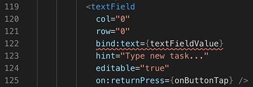svelte vs code