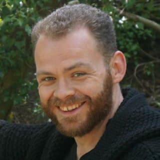 Matt Deacalion profile picture