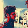 sonu_sharma profile image