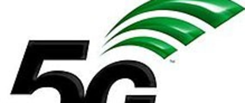 Cover image for 5G: Developers are Ready BUT Country will take time :( This is why...