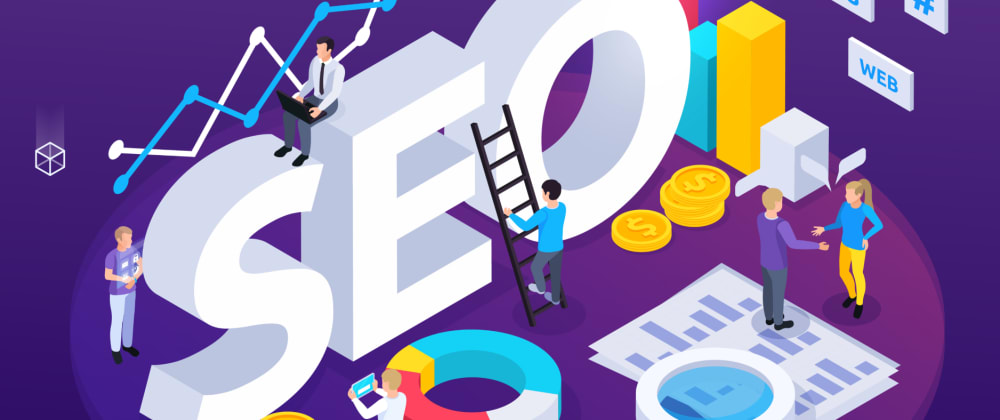 Cover image for Rookie SEO mistakes