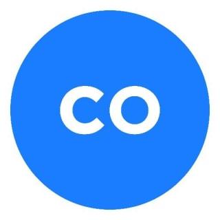 Coletiv profile picture