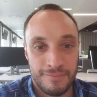 nicolas lattuada profile picture