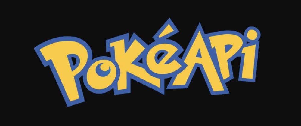 Cover image for Gotta Fetch Em' All from the PokéAPI