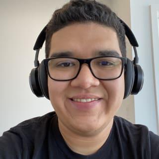José Muñoz profile picture