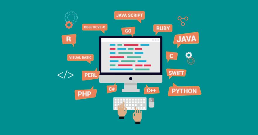 https://becode.com.br/wp-content/uploads/2017/02/As-15-principais-linguagens-de-programa%C3%A7%C3%A3o-no-mundo.png