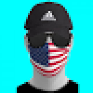 Oliwier965 profile picture
