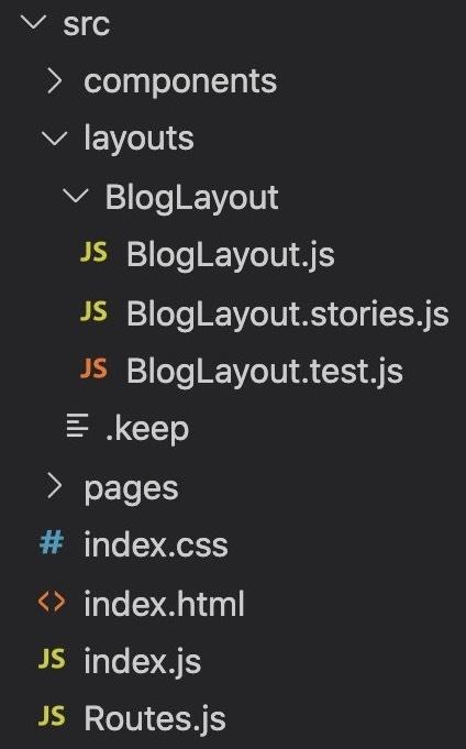 12-BlogLayout-folder