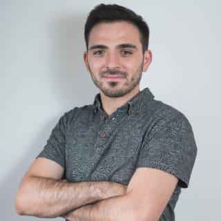 Adriel Araujo profile picture