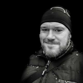 Matthias profile picture