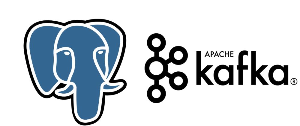 Cover image for Streaming Data with PostgreSQL + Kafka + Debezium: Part 1