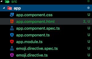 angular-directive-file