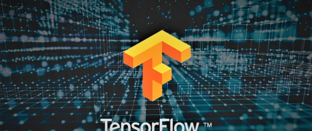 Cover image for Best Tensorflow Courses [2020]