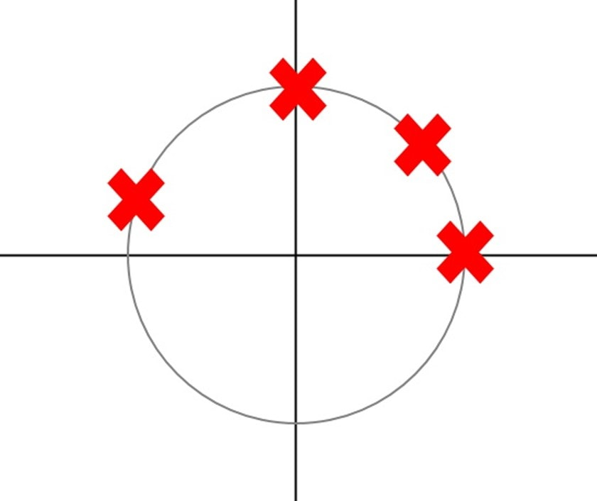 Circle_-078_023