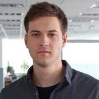 Vladi Pavelka profile picture