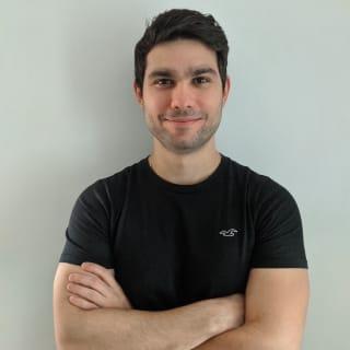Roberto Frontado profile picture