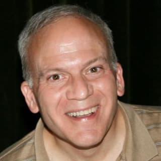 Brian Masinick profile picture