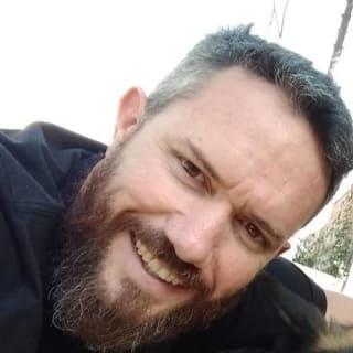 Jonatas Walker profile picture