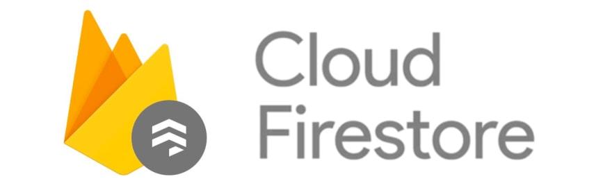 firestore-logo