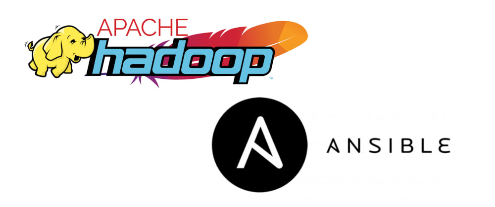 Cover image for Hadoop Configuration using Ansible