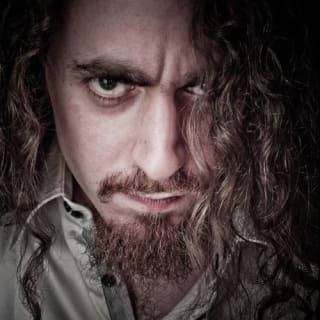 Sacha Clerc-Renaud profile picture