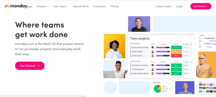 best web design tools