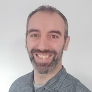 Frederic CHAPLIN profile picture