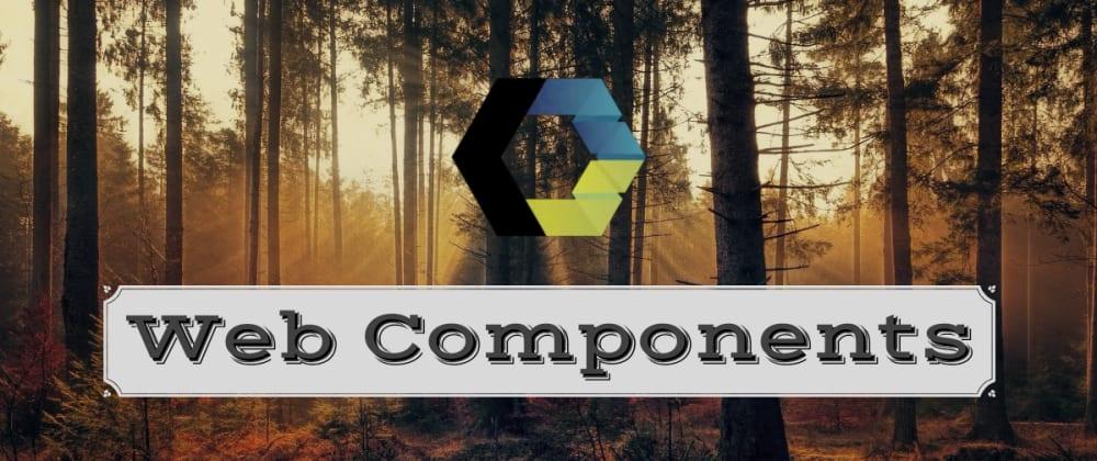 Cover image for Web Components, o que é ShadowDOM (parte 3)