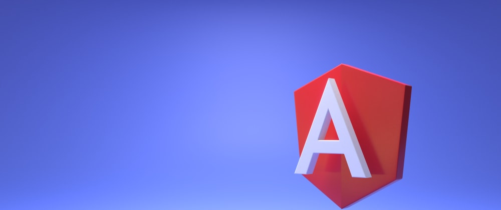 Cover image for 7 FREE Courses to learn ANGULAR
