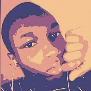 Rotimi Olatunbosun profile picture