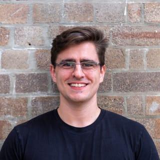 Max Rozen profile picture