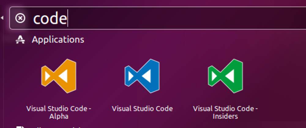 Cover image for Managing VSCode Profiles for the Polyglot Developers