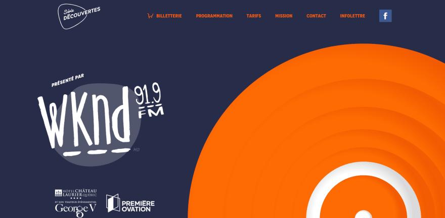orange-in-web-design