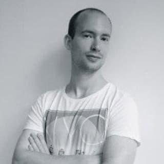 tschellenbach profile