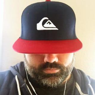 JJ profile picture