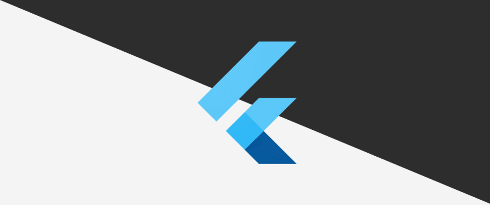 Cover image for Light and dark theme in Flutter with themeMode