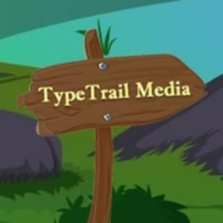 typetrail profile
