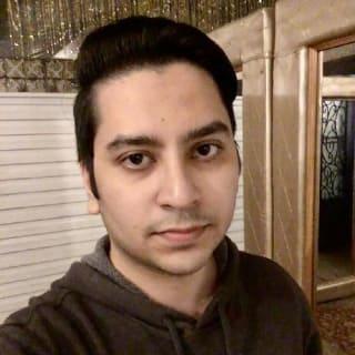 Aurangzaib Danial Liaqat Khan profile picture