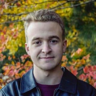 Grant Ralls profile picture