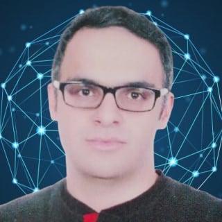 Mehdi Shahdoost profile picture