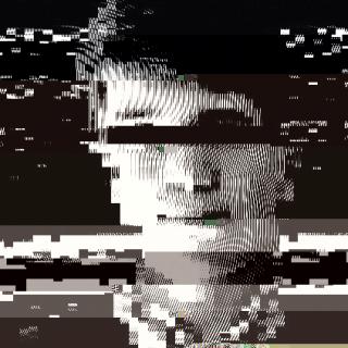 Freddy  profile picture