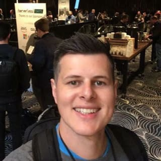 Evandro Pires da Silva profile picture
