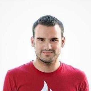 Fabian Rodriguez profile picture