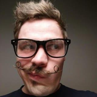 Oskar Bechtold profile picture