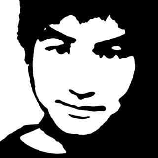 aenon profile