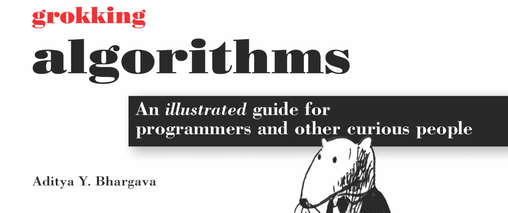 Cover image for Learn the basics of algorithms and data structures